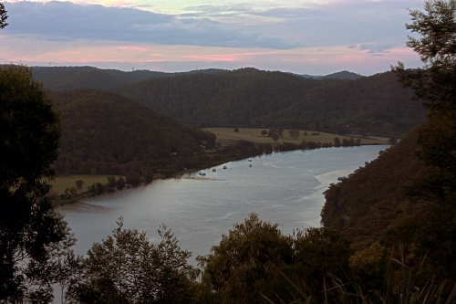 hawkesbury copy